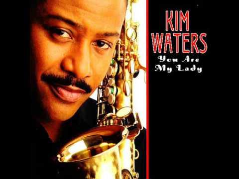 KIM WATERS  so sick ( Smooth Jazz by NE-YO   2007) JULIK