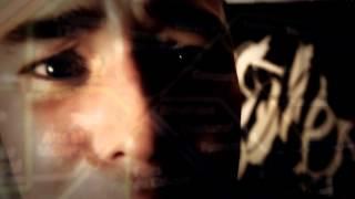 JankOne & Chikksn feat.Blend - Les Misérables (2weiGesichter EP) [I LUV MONEY RECORDS]