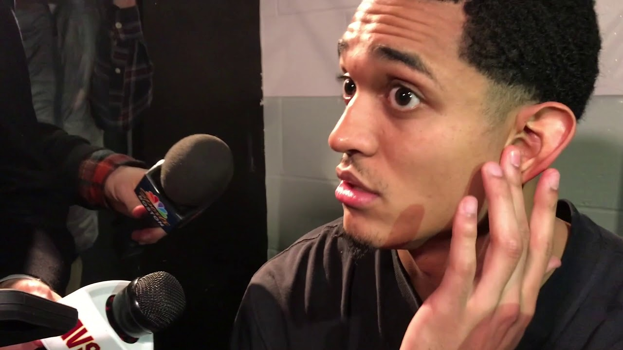 jordan-clarkson-said-lebron-james-told-him-no-such-thing-as-a-mistake