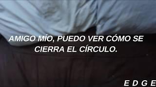 Rixton - Hotel Ceiling • Español