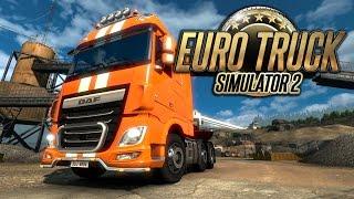 Euro Truck Simulator 2 - Convoy cu Abonatii [10]