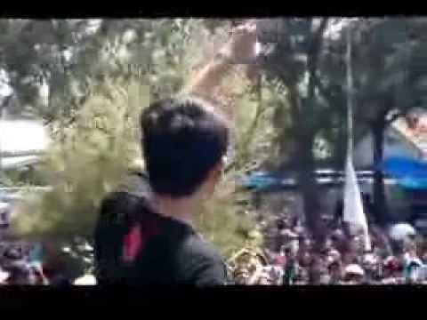 Ornito - Takkan Berarti (Vers. Reggae)