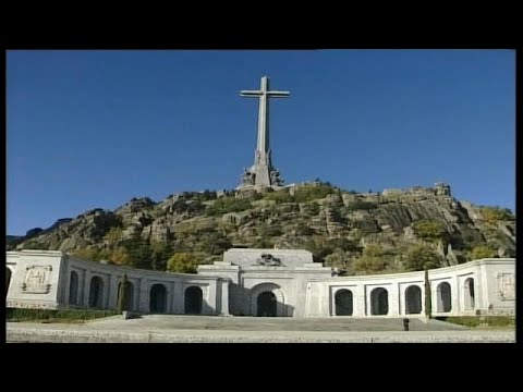 طريق مفتوحة أمام الحكومة الإسبانية لنقل رفاة الجنرال فرانكو…  - نشر قبل 2 ساعة