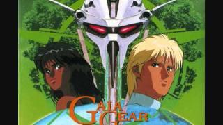 ガイア・ギア(Gaia Gear)