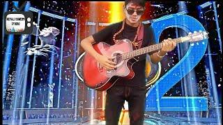 Nepal Idol Season 2 Auditions | Nepali Comedy Studio (NCS)