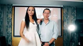 Катя и Слава - сериал СНОГСШИБАТЕЛЬНЫЕ