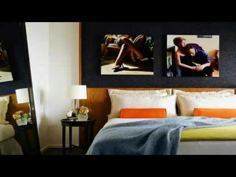 21C Museum Hotel Louisville Ky United States  luxury and United States