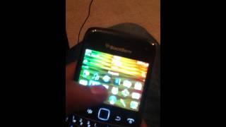 Smart Blackberry 9790 Calgary Alberta Canada Kijiji Craigslist