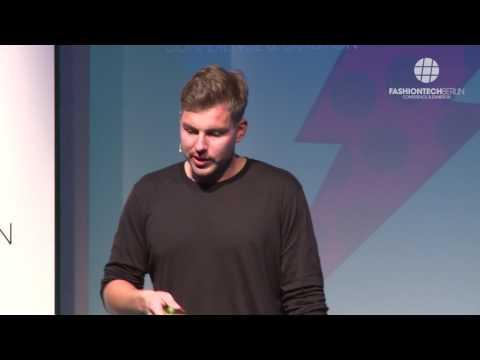 Berlin: the Startup Magnet - Niclas Rohrwacher - Factory