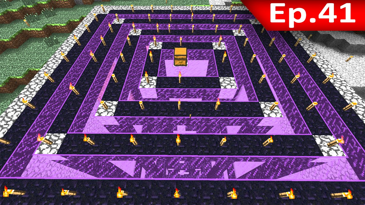 how to make a throne in minecraft out of gold