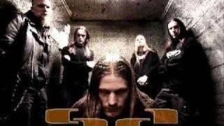 Souldrainer- Angel Song
