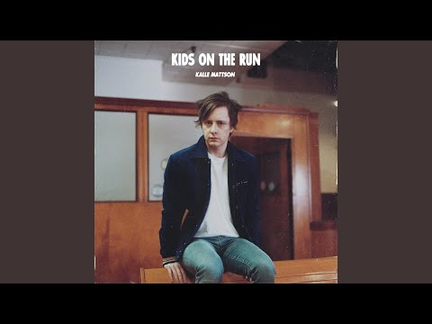 Kids on the Run Mp3