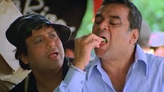 Akshay Kumar Comedy