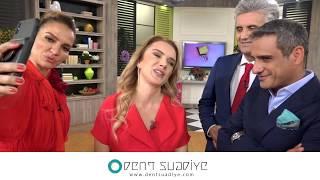 Show Tv Kendine İyi Bak Tv 12 Eylül 2019 Değişim Ekibi