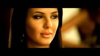 SABRINA - Я не могу так жить (дебютный клип)