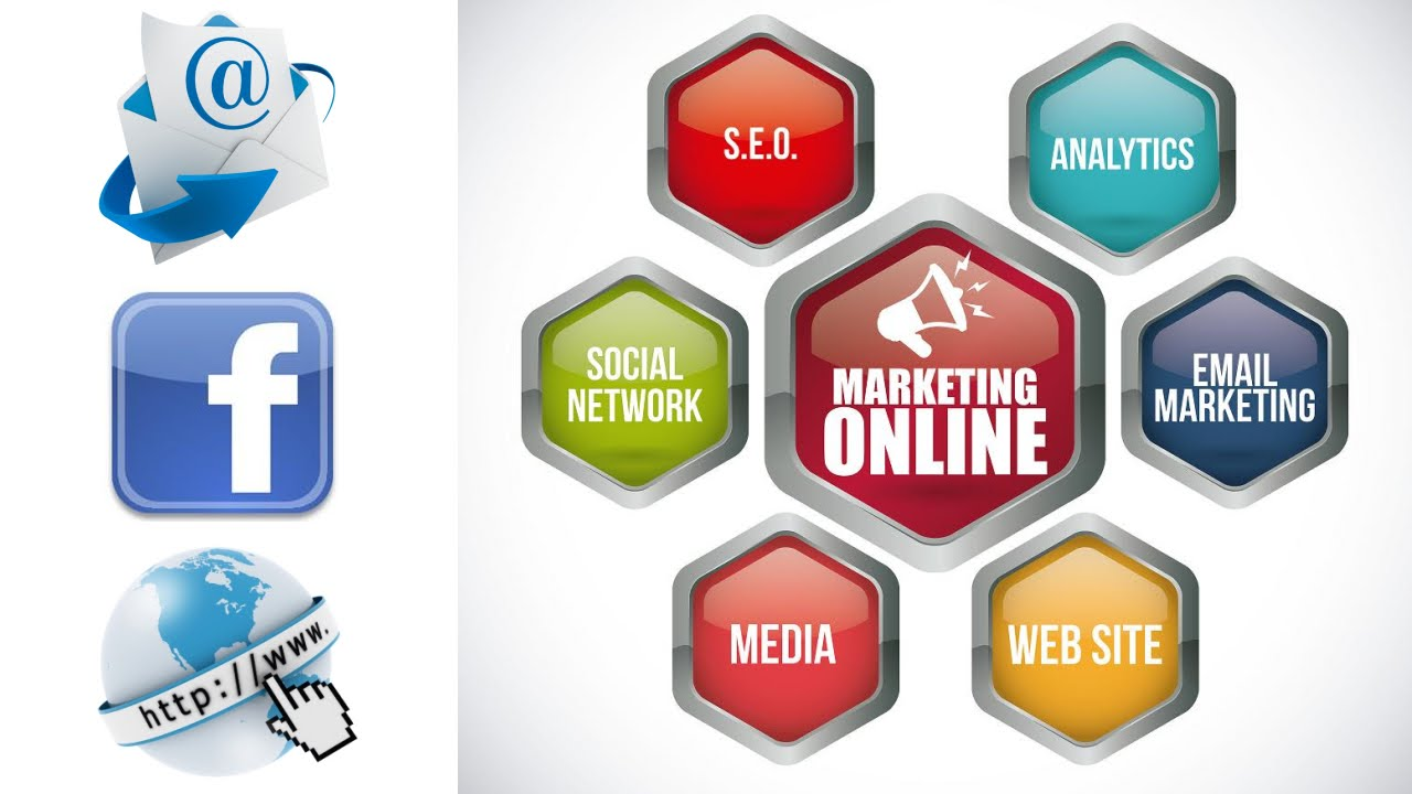 Easy do it yourself seo marketing and online marketing youtube easy do it yourself seo marketing and online marketing solutioingenieria Images