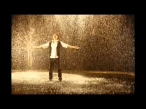 Ali Zafar - Jhoom (remix).rv