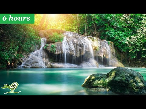 Relaxing Piano Music: Sleep, Meditation, Study, Yoga | Instrumental Background Music ★57