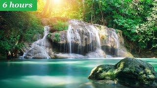 Relaxing Piano Music: Sleep, Meditation, Study, Yoga | Instrumental Background Music ★57