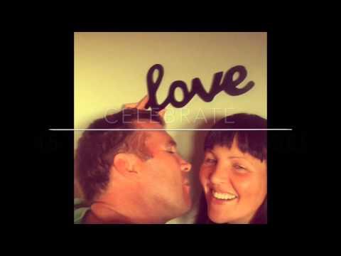 #vlogfiji - The Aitkens Fiji Dreaming