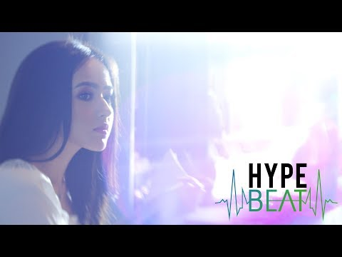(OST DRAMA MONALISA) Hannah Delisha - Esok Masih Ada [Official Music Video]