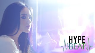 Video Hannah Delisha - Esok Masih Ada [Official Music Video] download MP3, 3GP, MP4, WEBM, AVI, FLV Januari 2018