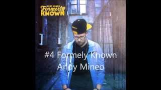 Top 10 Christian Rap/Hip Hop Songs 2012