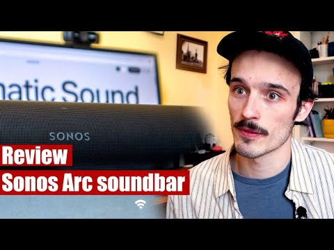 sonos-arc-review