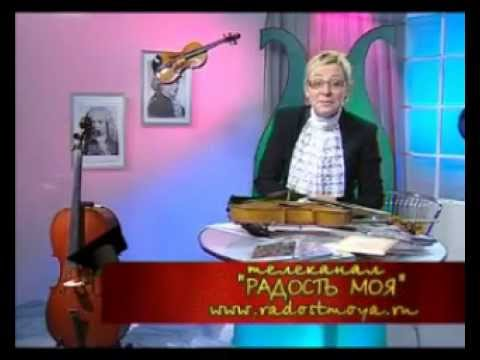 Современные композиторы - Ludovico Einaudi   Nuvole Bianche