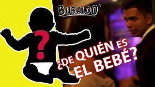Exponiendo Infieles Santo Domingo  Ecuador  Ep.5  🤰👶 ¿de Quién Es El BebÉ? 😱