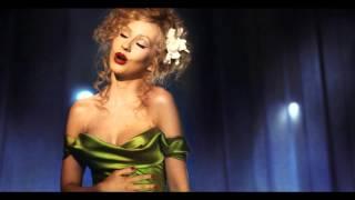 Christina Aguilera - Bound to you + lyrics Mp3