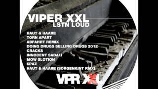 Viper XXL - Innocent Sabali (FULL) [Animasola018] LQ