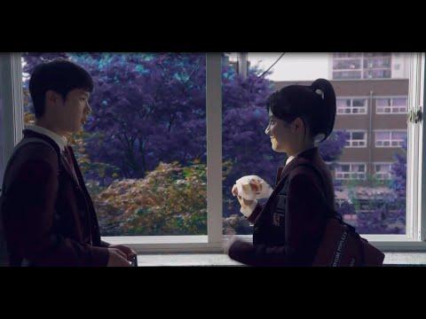 Kore klip - Kopamıyorum Nedense Senden GEL