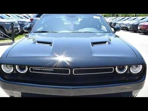 2017 Dodge Challenger GT in Arlington Heights, IL 60004