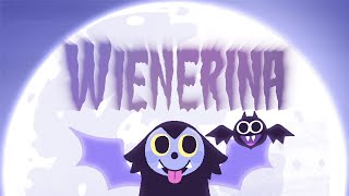 Wienerina (Vampire Dog) - Parry Gripp - Animation by Tom Eccles