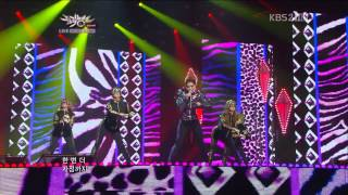 Video 2012.09.28 ANDAMIRO - Hypnotize download MP3, MP4, WEBM, AVI, FLV April 2018