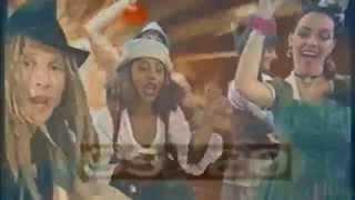 90s Forever Megamix - Straip Dj (VideoMix Eurodance(Widescreen - 16:9)