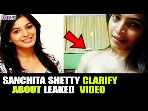 Wn Anuya Bhagvath N De Photos Leaked In Twitter By Suchitra