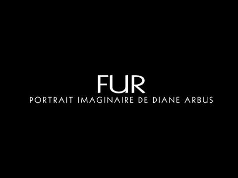 Fur : Portrait Imaginaire de Diane Arbus - Bande Annonce