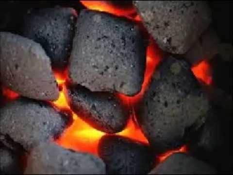 Coal Mines Coking Types White Gas Handling Plant Bed Methane Formation Bituminous Lignite Anthracite