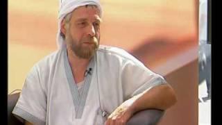 Aspekte des Islam - Jalsa Salana Germany 2009 - mit deutschen Konvertiten 6/6