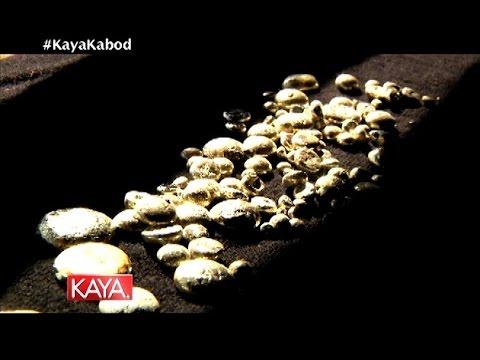 Kaya | Kabod PART (3/4)