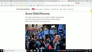 the state of crypto markets , ethereum price action. 2 march 2020. کرپٹو مارکیٹوں کی تازہ ترین خبریں