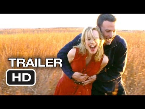 to-the-wonder-official-us-theatrical-trailer-#1-(2013)---ben-affleck-movie-hd