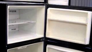 Refrigerador SANYO