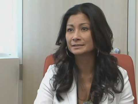 KUAM news report: Immigration issues cause for nursing shortage at Guam Regional Medical City