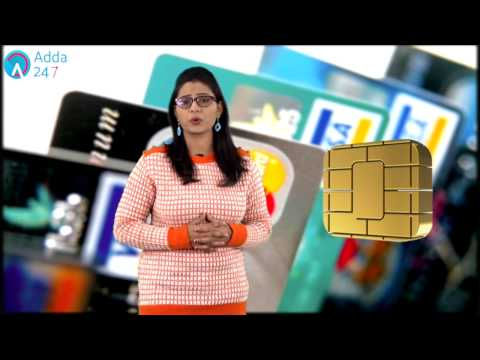 RUPAY CARD - AS WE USE VARIOUS CARDS LIKE DEBIT, CREDIT CARDS