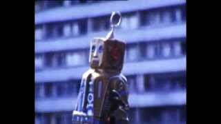 Erik Sumo Band - Disco In My Head