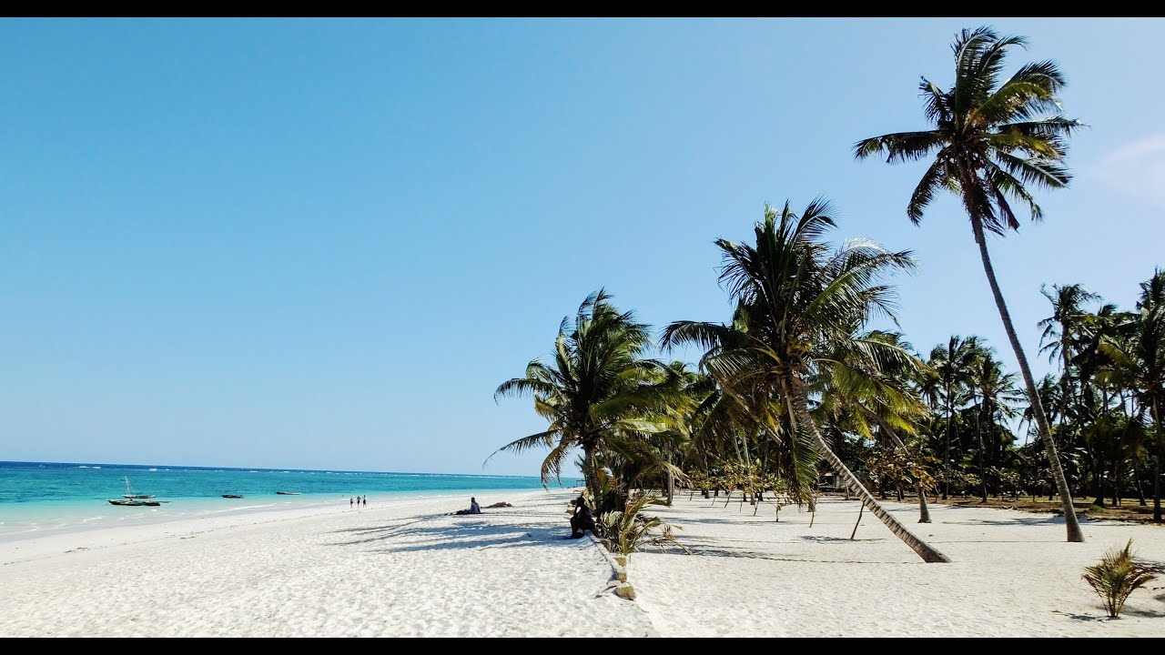 Beach viedo bdsm photos 20