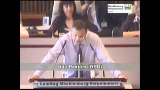 Lustiges aus der Politik :-) Angela Merkel, Silvio Berlusconi, Boris Jelzin, Gerhard Schröder (...)